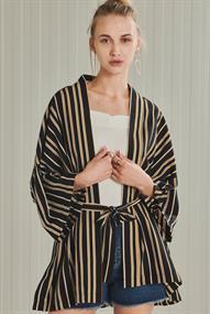 24COLOURS 90236/kimono