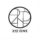 2nd-one