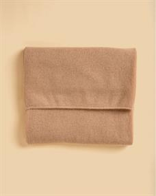 ABSOLUT CASHMERE Anais/sjaal