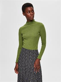 ABSOLUT CASHMERE Louise/poncho