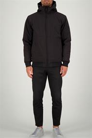 AIRFORCE Frm0341 padded bomber