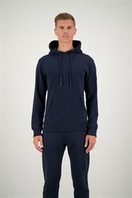 AIRFORCE Gem 0707 hoody