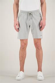 AIRFORCE GEM0710 Sweat Shorts Poloma Grey