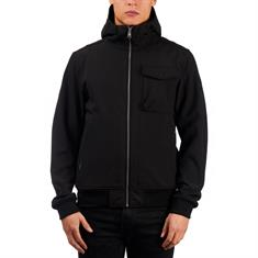 AIRFORCE Hr 82 m0342 soft shell