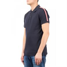 AIRFORCE Hr81/m0255-t/polo