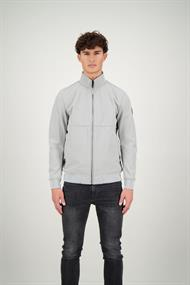 AIRFORCE Hrm0576 soft shell jacket