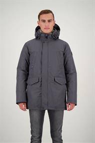 AIRFORCE Hrm0808 ross parka