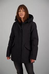 AIRFORCE W0357/softshell