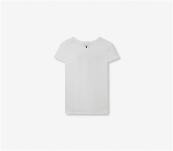 ALIX THE LABEL 193852178/tee