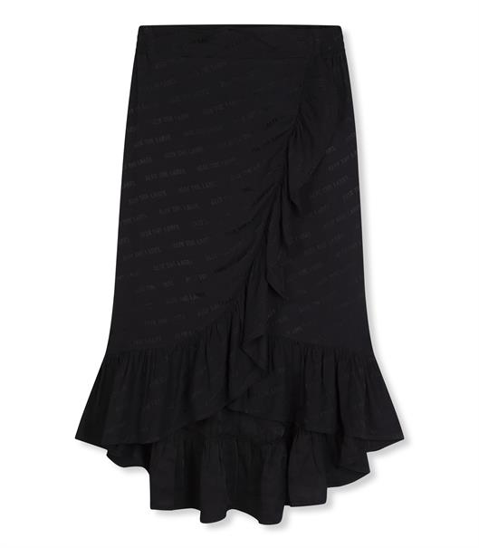 ALIX THE LABEL 1952/37/270/skirt