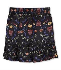 ALIX THE LABEL 1952/43/263/skirt