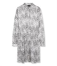 ALIX THE LABEL 1953/42/319/dress