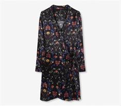 ALIX THE LABEL 1953/43/282/dress