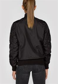 ALPHA INDUSTRIES 141041/or.bomber