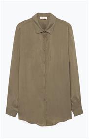 AMERICAN VINTAGE Nono160/blouse