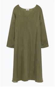 AMERICAN VINTAGE Nono160b/dress