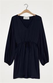 AMERICAN VINTAGE Wid14a/dress
