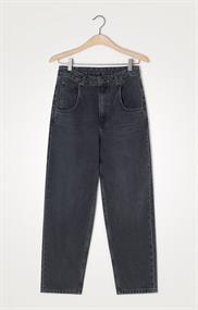 AMERICAN VINTAGE Yop11a/jeans