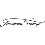 american-vintage