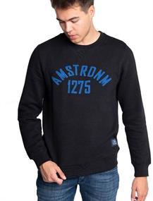 AMSTERDENIM Ams 1275 pullover