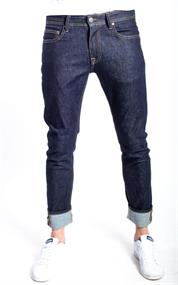 AMSTERDENIM Jan jeans