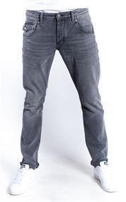 AMSTERDENIM Jeans JOHAN Betondorp