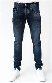AMSTERDENIM Johan jeans