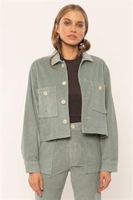 AMUSE SOCIETY Lex/jacket