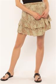 AMUSE SOCIETY Loren/miniskirt