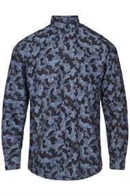 ANERKJENDT 9118 008 shirt