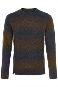 ANERKJENDT 9518 216 knit