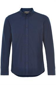 ANERKJENDT 9518053 shirt