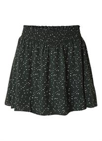 ANOTHER LABEL Moussetconf.skirt