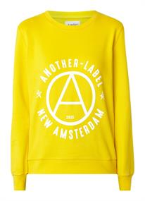 ANOTHERLABEL Lute sweat