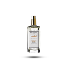 ATELIER REBUL Eaudeparfum 125ml