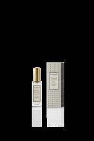 ATELIER REBUL Eaudeparfum 12ml