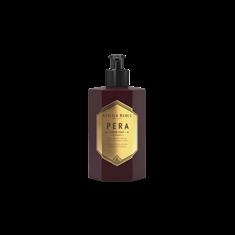 ATELIER REBUL Liquidsoap 250ml