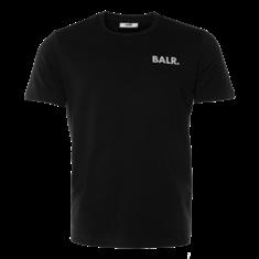 BALR. B10089 tee