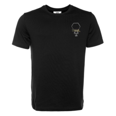 BALR. B10095 hexagon tee