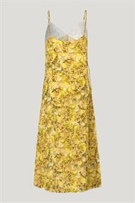 BAUM UND PFERDGARTEN Abiella/dress