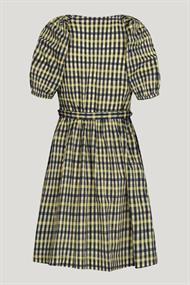 BAUM UND PFERDGARTEN Accalya/dress