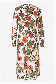 BAUM UND PFERDGARTEN Aericka/dress