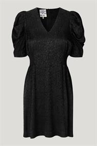 BAUM UND PFERDGARTEN Agnetta/dress