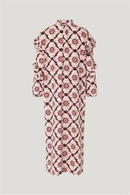 BAUM UND PFERDGARTEN Ahadi/l.dress