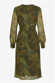 BAUM UND PFERDGARTEN Akelly/dress