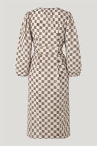 BAUM UND PFERDGARTEN Amadorah/dress