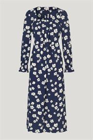BAUM UND PFERDGARTEN Asayo/dress