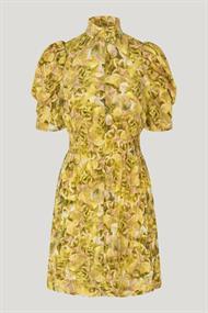 BAUM UND PFERDGARTEN Avany/dress