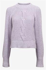 BAUM UND PFERDGARTEN Carreen knit