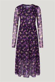 BAUM UND PFERDGARTEN Jocelina/dress